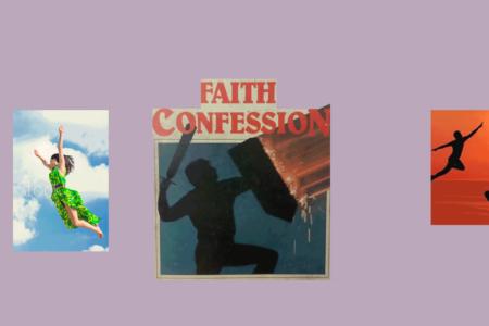 The Dynamics of Faith