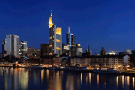 Evangelism in Europe
