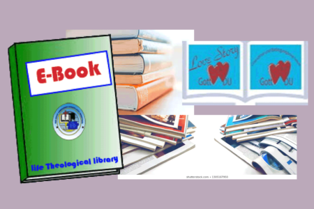 Life Publishing Press