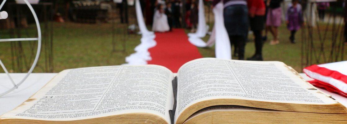bible, religion, gospel